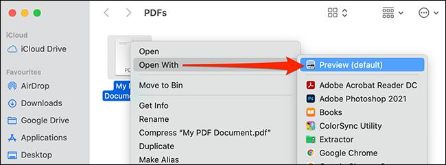 """Klicken Sie mit der rechten Maustaste auf eine PDF-Datei und wählen Sie Öffnen mit> Vorschau."""" width=""""650″ height=""""241″ onload=""""pagespeed.lazyLoadImages.loadIfVisibleAndMaybeBeacon(this);"""" onerror=""""this.onerror=null;pagespeed.lazyLoadImages.loadIfVisibleAndMaybeBeacon(this);""""></p> <!-- WP QUADS Content Ad Plugin v. 2.0.32 --> <div class="""