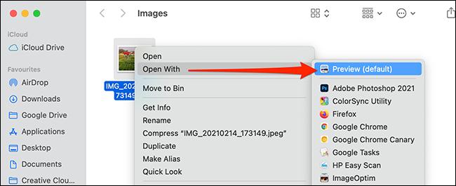"""Klicken Sie mit der rechten Maustaste auf ein Bild und wählen Sie Öffnen mit> Vorschau."""" width=""""650″ height=""""265″ onload=""""pagespeed.lazyLoadImages.loadIfVisibleAndMaybeBeacon(this);"""" onerror=""""this.onerror=null;pagespeed.lazyLoadImages.loadIfVisibleAndMaybeBeacon(this);""""></p> <!-- WP QUADS Content Ad Plugin v. 2.0.32 --> <div class="""