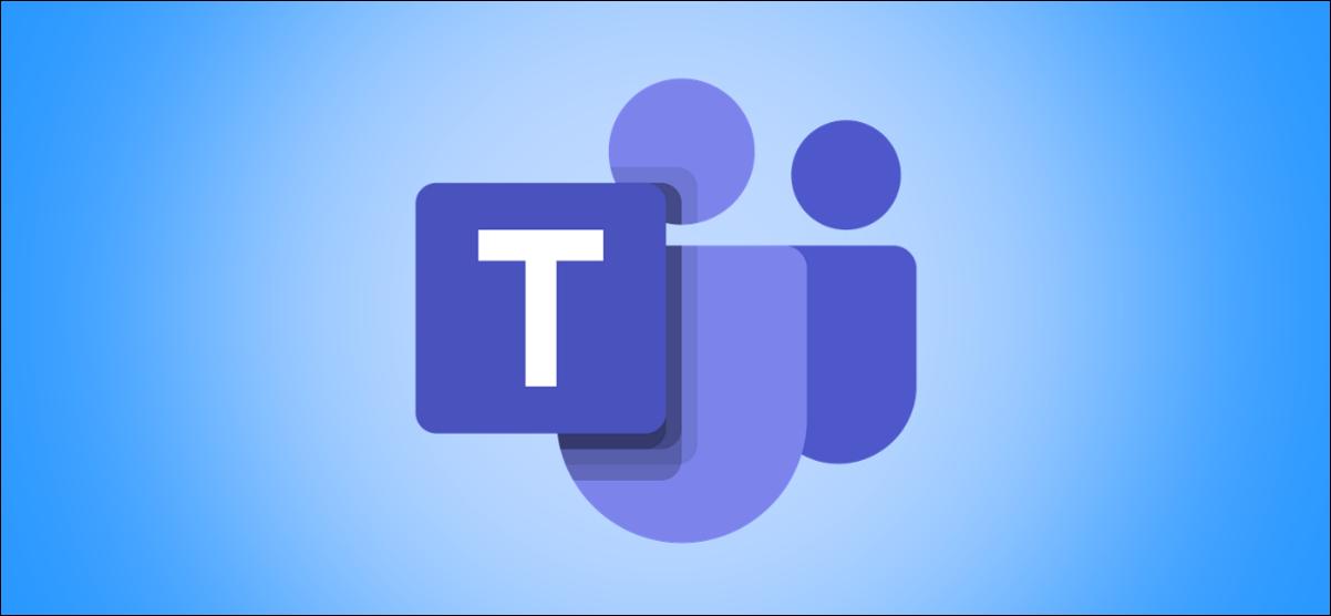 Reduzieren Sie das Hintergrundrauschen in Microsoft-Teams