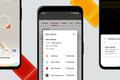 So kaufen Sie Kinokarten mit Google Assistant