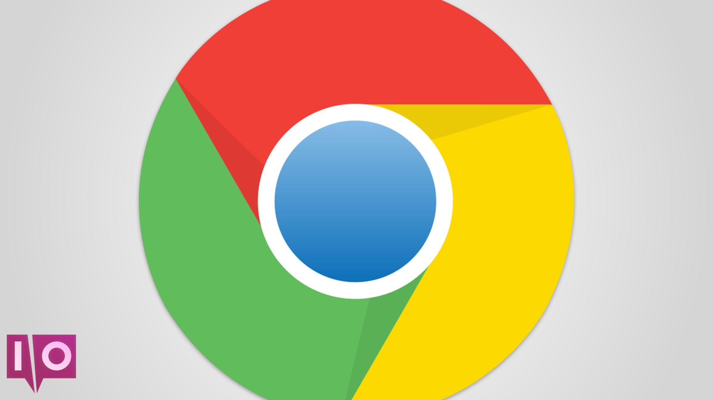 Aktualisieren Sie Google Chrome jetzt, um eine Zero Day ...