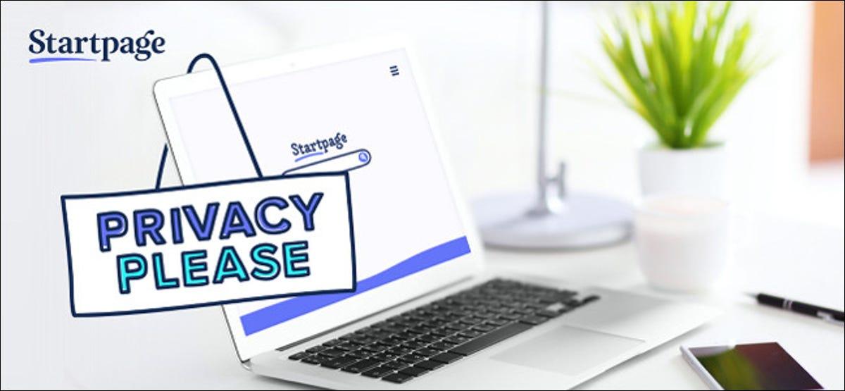 StartPage-Logo