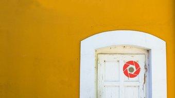 Top 3 Türspionkameras für Wohnungen
