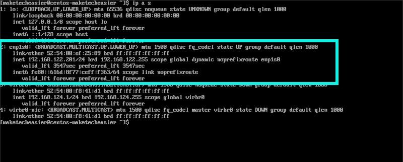 Scp-Server-IP
