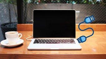 Die 6 besten Thunderbolt 3 USB C-Kabel für Mac Book