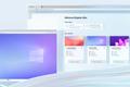 Was ist Windows 365 und ist es sicher?