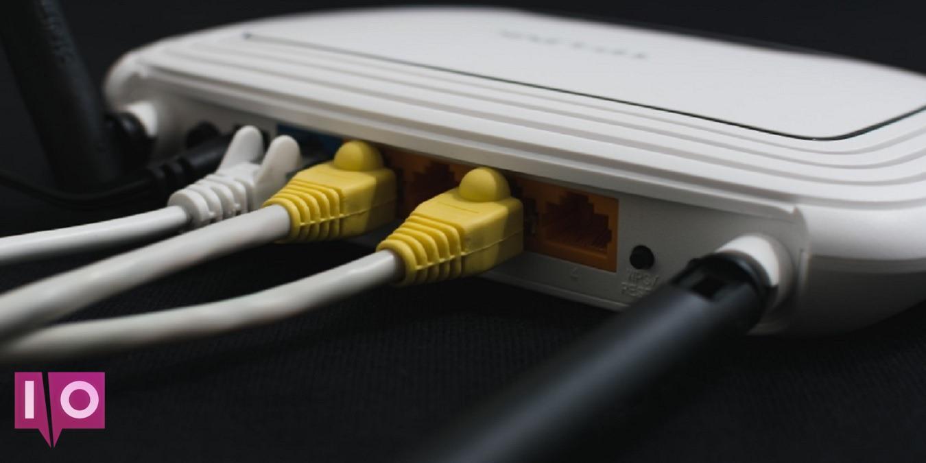 So finden Sie den besten WLAN Kanal für die 20 GHz Frequenz ...