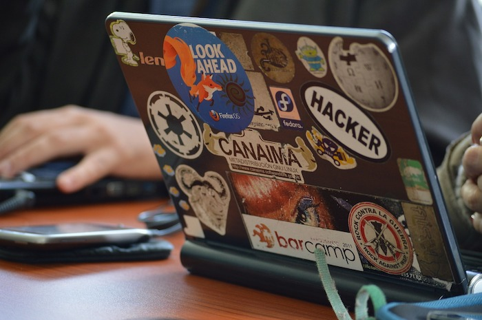 wie-sicherheitsverletzungen-open-source passieren