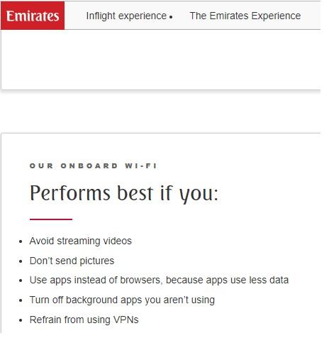 Emirate-Beratung-onboard-wifi