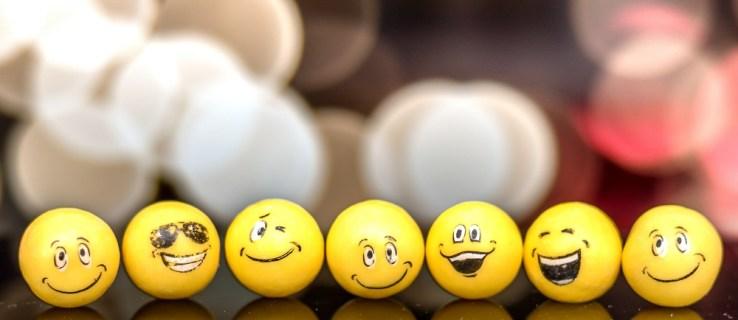 Bedeutung herz smiley