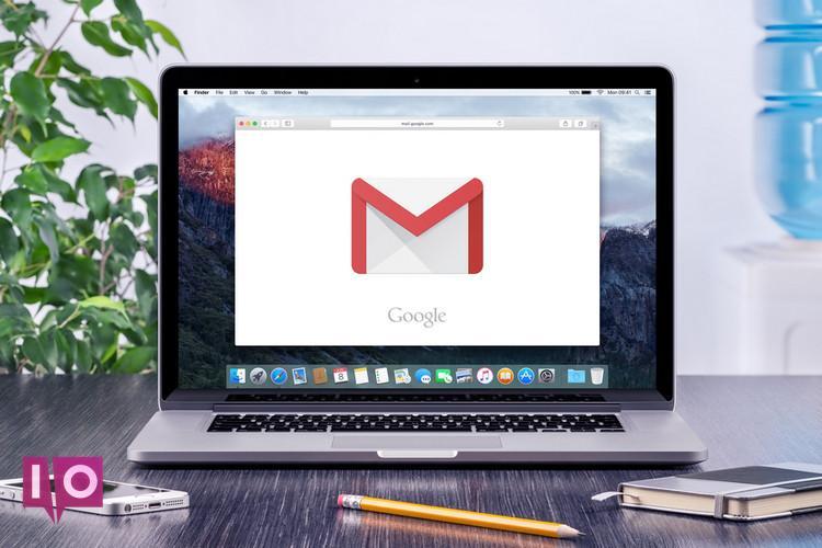 So stellen Sie gelöschte E-Mails in Gmail wieder her