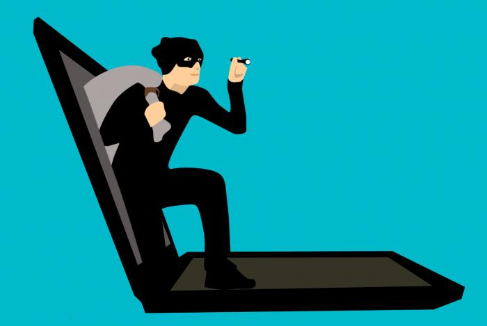 wie-sicherheitsverletzungen-hacker-einbrecher passieren
