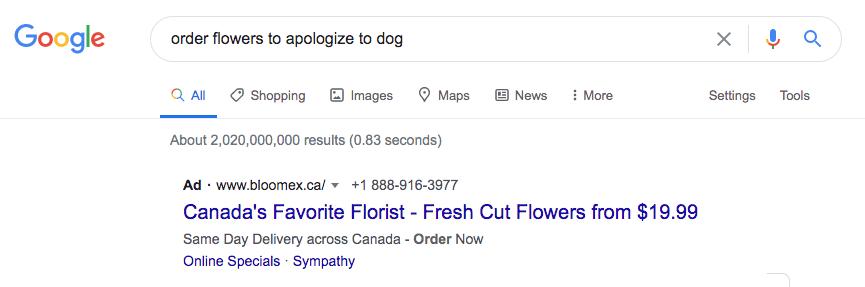 Erweiterungen für das Google Ads-Dashboard