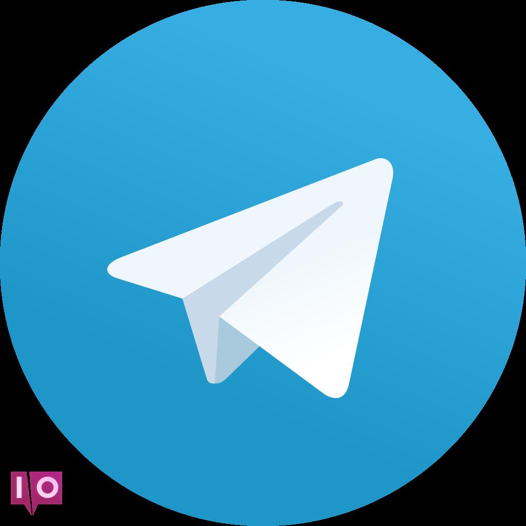 So aktualisieren Sie die Telegram Linux Desktop App   Moyens I/O