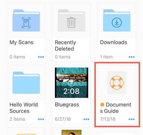 Laden Sie eine beliebige-Datei-auf-Ihr-iphone-itunes-91 herunter