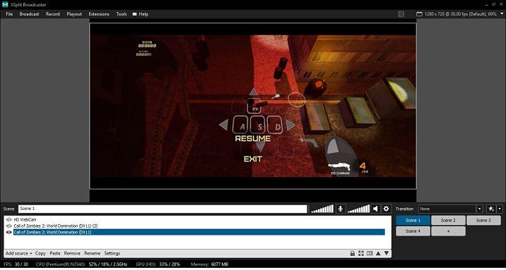 XSplit-Broadcaster-Game-Screen-Capture