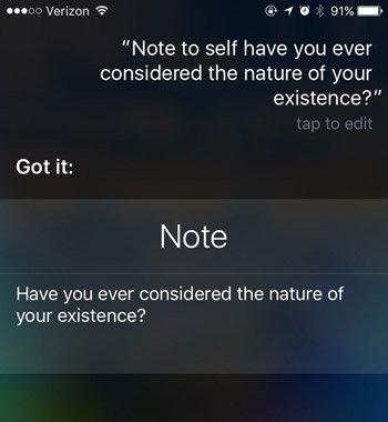 Siri-mache-eine-Notiz