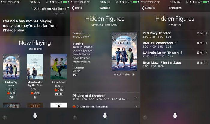 Siri-Suche-Film-Zeiten-Held