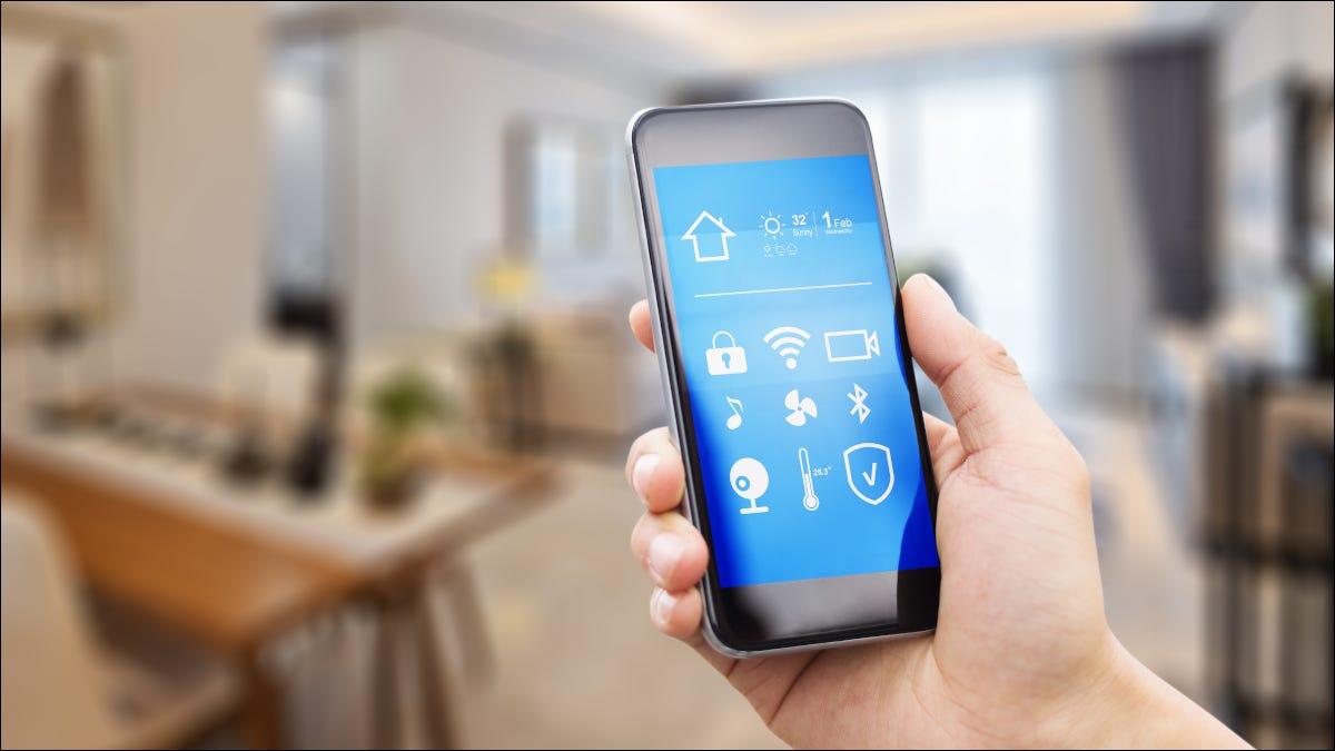 Smart-Home-App.