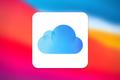 So deaktivieren Sie iCloud-Fotos auf iPhone und iPad