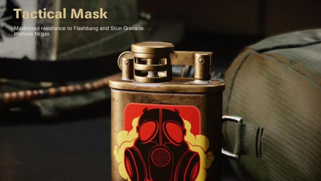 beste Vergünstigungen PPSH-Klasse des Kalten Krieges