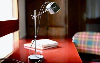 Die besten Schreibtischlampen mit kabellosem Ladegerät