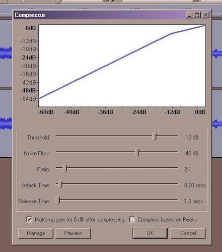 ios-klingelton-audacity-compression-panel
