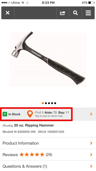 home-depot-aisle.png