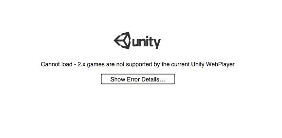 tron-reborn-unity-2-nicht kompatibel