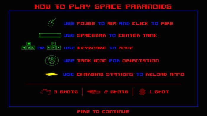 tron-reborn-space-paranoiden-instruktionen-sml