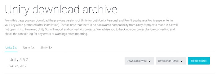 tron-reborn-unity-web-archiv