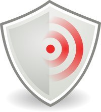 Dateilose-Malware-Antivirus