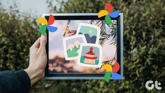 Top Bester digitaler Bilderrahmen mit Google Fotos-Unterstützung
