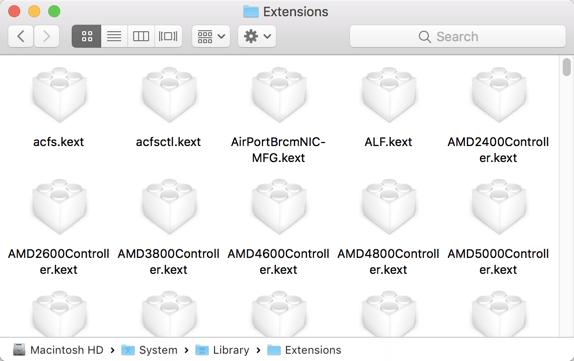 mac-system-ordner-erweiterungen-kexts