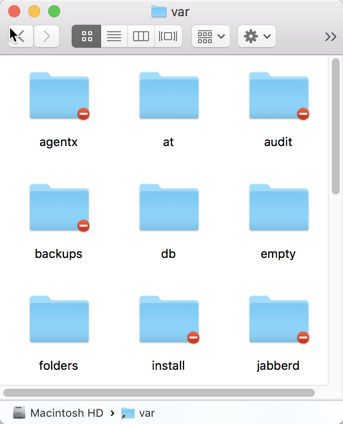 mac-system-ordner-var-ordner
