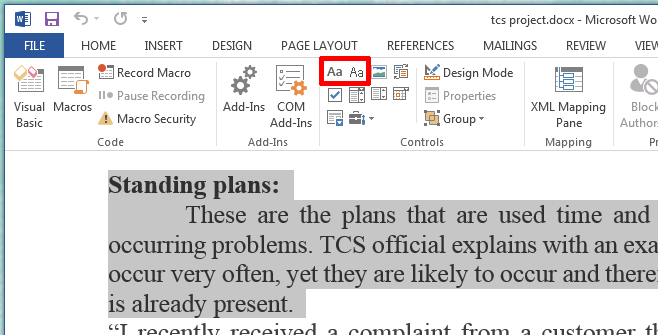 MS_word_control