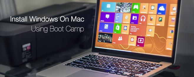 Installieren-Windows-auf-Mac-mit-Boot-Camp