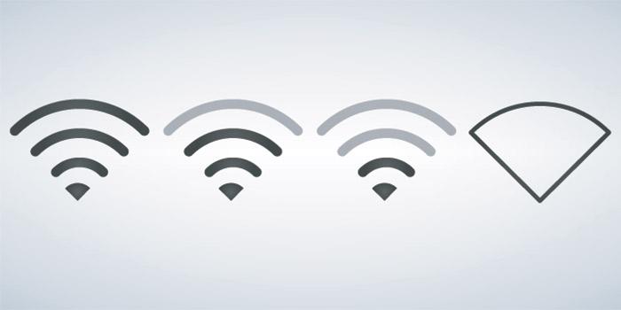 ultimative-anleitung-macbook-batterie-wi-fi