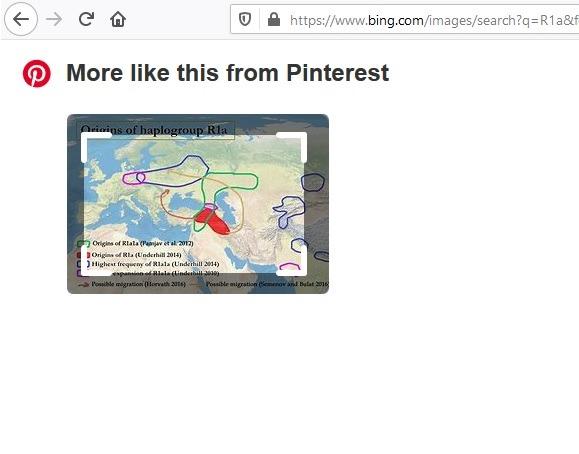 Firefox Social Extensions Pinterest Mehr