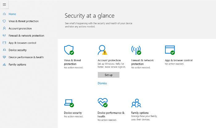 is-windows-defender-gut-genug-windows-defender-security-center