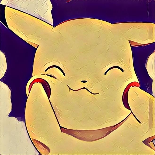 Prisma-Filter-appliziert