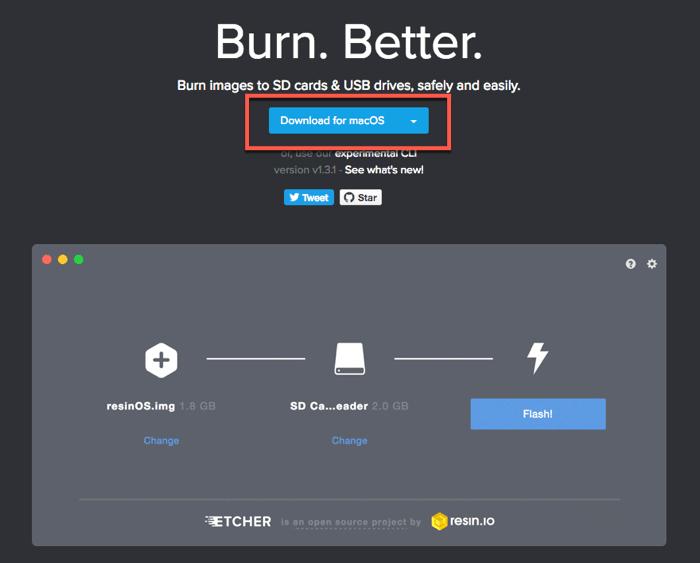 dual-boot-ubuntu-on-mac-etcher-1a