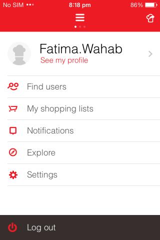 Youmiam-Profil