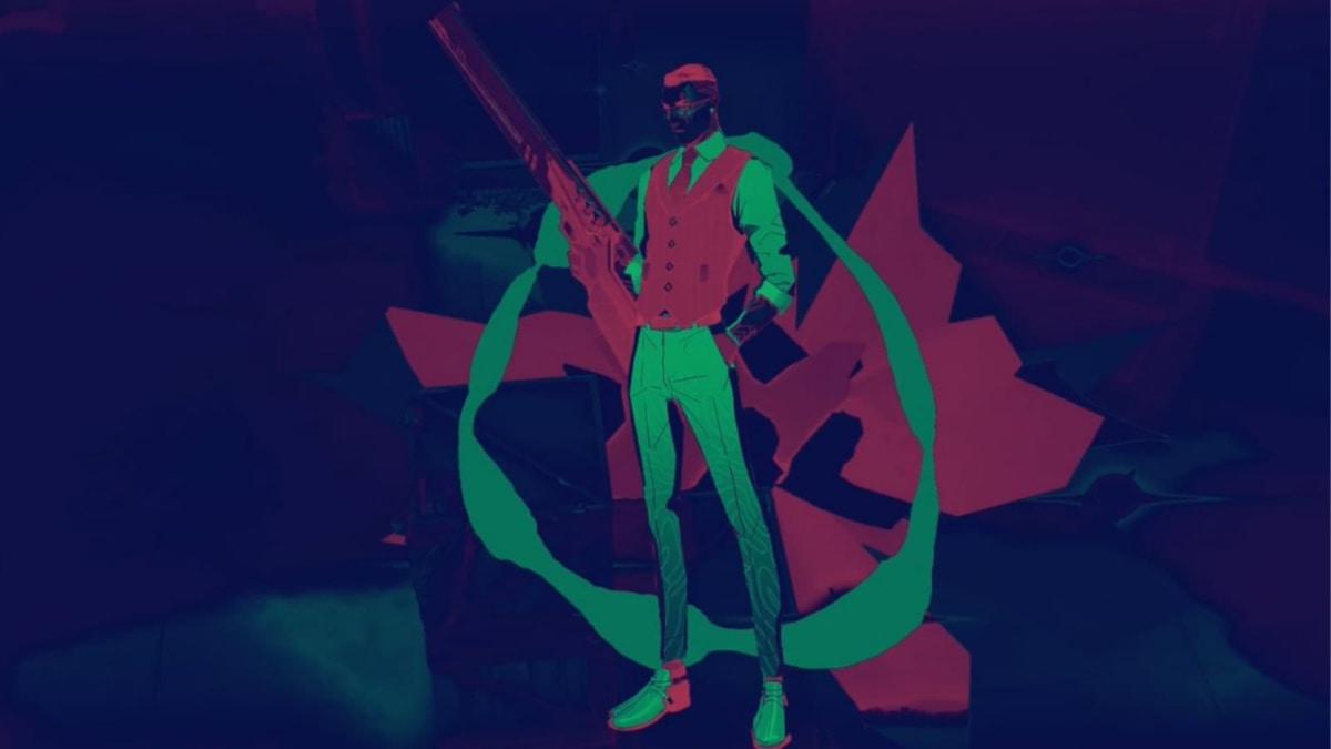 Neue Valorant-Karte in Akt 2, Episode 3: Teaser-Hinweise auf den kommenden Agenten und die Karte