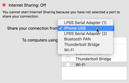 create-wi-fi-hotspot-macos-share-connection-menu