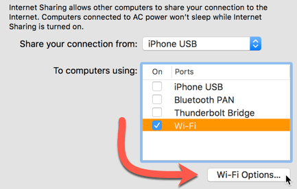 create-wi-fi-hotspot-macos-wi-fi-options