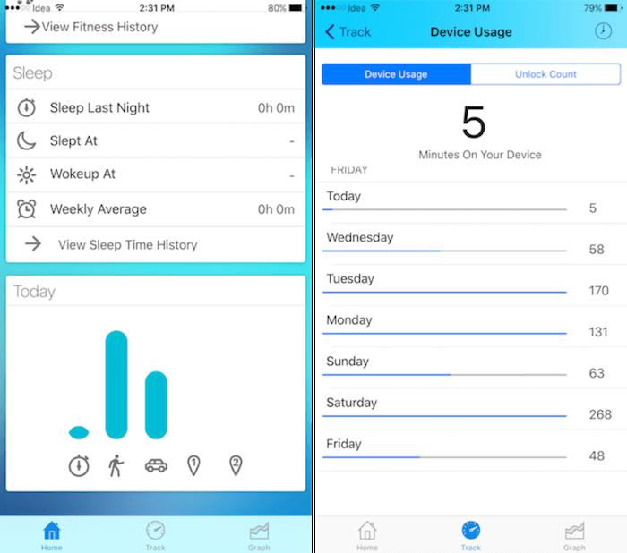 iphone-passive-tracker-instant