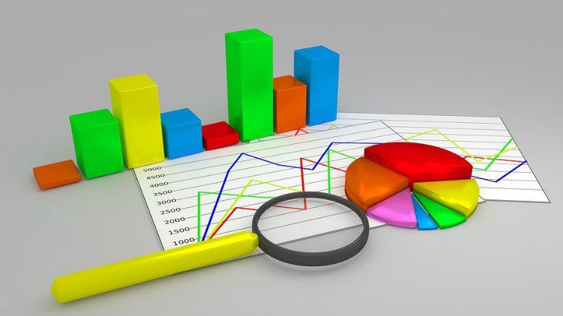 Big-Data-erklärte-Eigenschaften