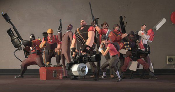 prominente-gaming-mythen-f2p-tf2