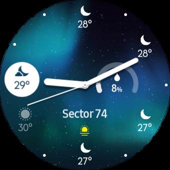 9 Beste Samsung Galaxy Watch 3 Tipps und Tricks im Jahr 2020 Uhr 6